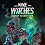 Nine Witches: Family Disruption Xbox Achievements