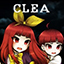 Clea Release Dates, Game Trailers, News, Updates, DLC