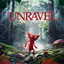 Unravel Release Dates, Game Trailers, News, Updates, DLC