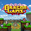 Dragon Lapis Xbox Achievements