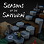 Seasons of the Samurai