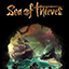 Sea of Thieves Achievements