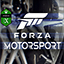 Forza Motorsport 2020 Release Dates, Game Trailers, News, Updates, DLC