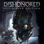 Dishonored: Definitive Edition Release Dates, Game Trailers, News, Updates, DLC