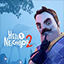 Hello Neighbor 2 Release Dates, Game Trailers, News, Updates, DLC