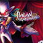 BALAN WONDERWORLD Xbox Achievements