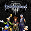 Kingdom Hearts III Release Dates, Game Trailers, News, Updates, DLC