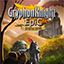 Gryphon Knight Epic: Definitive Edition Release Dates, Game Trailers, News, Updates, DLC