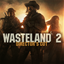 Wasteland 2: Director's Cut Release Dates, Game Trailers, News, Updates, DLC