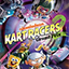 Nickelodeon Kart Racers 2 Xbox Achievements