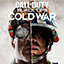 Call of Duty: Black Ops Cold War Xbox Achievements