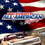 Tony Stewart's All-American Racing Release Dates, Game Trailers, News, Updates, DLC