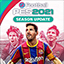 eFootball PES 2021 Season Update Xbox Achievements