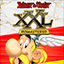 Asterix & Obelix XXL Romastered Xbox Achievements
