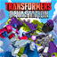 Transformers: Devastation Release Dates, Game Trailers, News, Updates, DLC