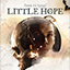 The Dark Pictures: Little Hope Xbox Achievements