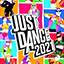 Just Dance 2021 Xbox Achievements