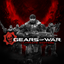 Gears of War: Ultimate Edition Release Dates, Game Trailers, News, Updates, DLC
