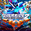 Override 2: Super Mech League Release Dates, Game Trailers, News, Updates, DLC
