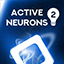 Active Neurons 2 Release Dates, Game Trailers, News, Updates, DLC
