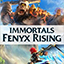 Immortals Fenyx Rising Xbox Achievements