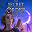 The Secret Order: Return to the Buried Kingdom Release Dates, Game Trailers, News, Updates, DLC