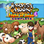 Harvest Moon: Light of Hope Special Edition Complete Release Dates, Game Trailers, News, Updates, DLC
