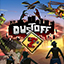Dustoff Z Release Dates, Game Trailers, News, Updates, DLC
