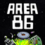 Area 86 Xbox Achievements