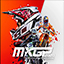 MXGP 2020 Xbox Achievements