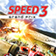 Speed 3 - Grand Prix Xbox Achievements