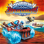 Skylanders: SuperChargers Release Dates, Game Trailers, News, Updates, DLC