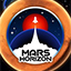 Mars Horizon Xbox Achievements
