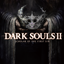 Dark Souls II: Scholar of the First Sin Release Dates, Game Trailers, News, Updates, DLC