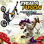 Trials Fusion: The Awesome Max Edition Release Dates, Game Trailers, News, Updates, DLC
