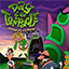 Day of the Tentacle Xbox Achievements