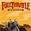 Full Throttle Remastered Xbox Achievements