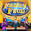 Family Feud Xbox Achievements