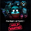 Five Nights at Freddy's: Help Wanted Release Dates, Game Trailers, News, Updates, DLC