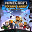 Minecraft: Story Mode Release Dates, Game Trailers, News, Updates, DLC