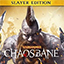 Warhammer: Chaosbane Slayer Edition Xbox Achievements