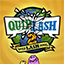 Quiplash 2 InterLASHional The Say Anything Party Game Release Dates, Game Trailers, News, Updates, DLC