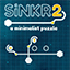 SiNKR 2 Release Dates, Game Trailers, News, Updates, DLC