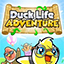 Duck Life Adventure Release Dates, Game Trailers, News, Updates, DLC