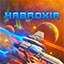 Habroxia Release Dates, Game Trailers, News, Updates, DLC