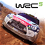 WRC 5 Release Dates, Game Trailers, News, Updates, DLC