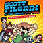 Scott Pilgrim Vs. The World: The Game Complete Edition Xbox Achievements