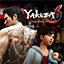 Yakuza 6 The Song of Life Release Dates, Game Trailers, News, Updates, DLC
