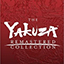 The Yakuza Remastered Collection Release Dates, Game Trailers, News, Updates, DLC