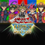 Yu-Gi-Oh! Legacy of the Duelist Release Dates, Game Trailers, News, Updates, DLC